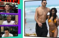 Magic-Johnsons-Daughter-Elisa-Hits-the-Beach-in-Miami-Packs-On-The-PDA-TMZ-SPORTS-attachment