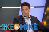 Mahomes-Football-Is-The-Ultimate-Team-Sport-Mike-Mike-attachment