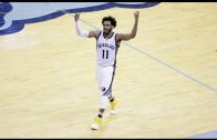 Marc-Gasol-Mike-Conley-and-Zach-Randolph-Lead-The-Grizzlies-to-Victory-April-20-2017-attachment