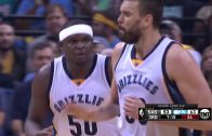 Marc-Gasol-and-Mike-Conley-Combine-for-44-in-Memphis.-April-27-2017-attachment