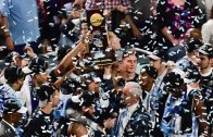 March-Madness-Moments-National-Championship-attachment
