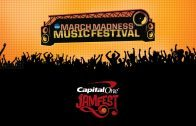 March-Madness-Music-Festival-Capital-One-JamFest-attachment