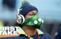 Marshawn-Lynch-Agrees-To-Deal-With-Oakland-Raiders-First-Take-April-26-2017-attachment