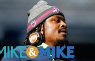 Marshawn-Lynch-May-Go-Through-An-Adjustment-Period-Mike-Mike-attachment
