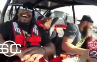 Marshawns-Off-Field-Adventures-Have-Been-Full-Beast-Mode-SportsCenter-attachment