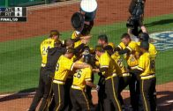 Marte-wins-it-with-a-two-run-home-run-attachment