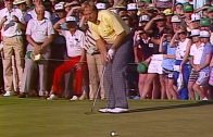 Masters-Moment-Jack-Nicklaus-Legendary-1986-Win-ESPN-Stories-attachment