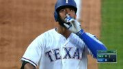 Mazara-smacks-a-grand-slam-to-center-field-attachment