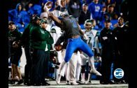 Memphis-WR-Anthony-Miller-makes-the-Catch-of-the-Year-attachment