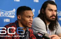 Michael-Smith-Defends-Russell-Westbrook-Over-Reporter-SC6-April-24-2017-attachment