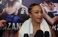 Michelle-Waterson-believes-UFC-on-FOX-22-win-puts-her-in-top-5-attachment