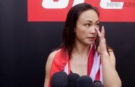 Michelle-Waterson-focused-on-Rose-Namajunas-as-a-route-to-the-title-attachment