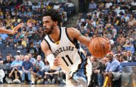 Mike-Conley-Drops-3598-in-Game-4-Win-April-22-2017-attachment