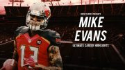 Mike-Evans-Hungry-and-Humble-Career-Highlights-attachment