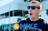 Mike-Golic-Gronk-Has-Always-Been-Like-This-Mike-Mike-attachment