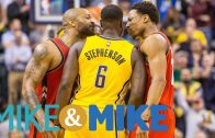 Mike-Mike-Blast-Raptors-For-Overreacting-To-Lance-Stephenson-Layup-Mike-Mike-April-5-2017-attachment