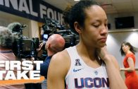 Mississippi-States-Dagger-In-UConn-Makes-Sports-History-Final-Take-First-Take-April-3-2017-attachment