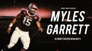 Myles-Garrett-Potential-1-Pick-Ultimate-Career-Highlights-attachment