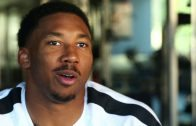 Myles-Garrett-the-early-years-attachment