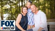 NASCAR-Community-Supports-Hurd-Family-I-NASCAR-RACEDAY-attachment