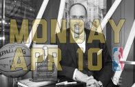 NBA-Daily-Show-Apr.-10-The-Starters-attachment