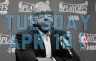 NBA-Daily-Show-Apr.-18-The-Starters-attachment