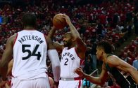 NBA-Game-Spotlight-Bucks-at-Raptors-Game-5-attachment