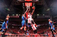 NBA-Game-Spotlight-Thunder-at-Rockets-Game-5-attachment