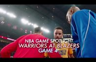 NBA-Game-Spotlight-Warriors-at-Trail-Blazers-Game-4-attachment
