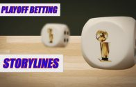 NBA-Playoff-Betting-Storylines-ESPN-Video-attachment
