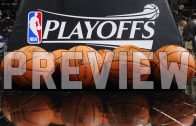NBA-Playoff-Preview-The-Starters-attachment