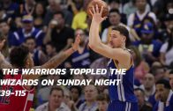 NBA-Weekend-review-Cavaliers-beat-Pacers-in-Double-OT-attachment