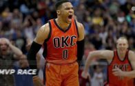 NBA-players-show-love-for-Westbrook-on-twitter-attachment