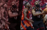 NBA-weekend-review-Playoffs-get-underway-attachment