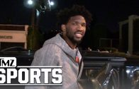 NBAS-JOEL-EMBIID-Rookie-of-the-Year-I-LIKE-MY-CHANCES-TMZ-Sports-attachment