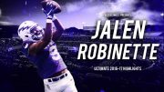 NFL-Draft-Sleeper-Air-Force-WR-Jalen-Robinette-2016-17-Highlights-attachment