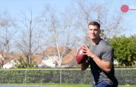 NFL-Draft-prospect-Mitch-Trubisky-prepares-for-the-NFL-Scouting-Combine-attachment