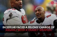 NFL-wont-suspend-Talib-for-self-inflicted-gun-shot-attachment
