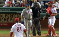 NYM@PHI-Tension-rises-as-Ramos-throws-behind-Cabrera-attachment