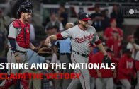 Nationals-forced-to-strike-out-Braves-batter-twice-after-umps-call-in-ninth-attachment