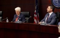 Nevada-State-Athletic-Commission-hearings-on-Conor-McGregor-punishment-full-session-attachment