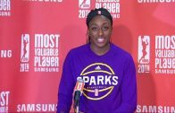 Nneka-Ogwumikes-MVP-Press-Conference-attachment