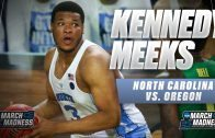 North-Carolina-vs.-Oregon-Kennedy-Meeks-scores-game-high-25-unstoppable-in-the-paint-attachment