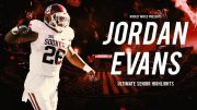 Oklahoma-LB-Jordan-Evans-Senior-Highlights-2016-17-attachment