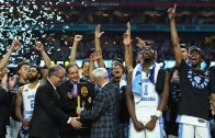 One-Shining-Moment-2017-NCAA-March-Madness-attachment