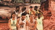 Oregon-Ducks-2017-Final-Four-Pump-Up-Warriors-attachment