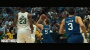 Oregon-Ducks-2017-March-Madness-Pump-Up-Showtime-attachment