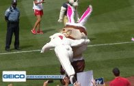 PHI@WSH-Easter-bunny-lays-a-hit-on-Teddy-Roosevelt-attachment
