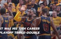 Pacers-squander-big-lead-to-give-Cavs-3-0-lead-attachment