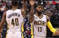 Paul-George-Any-team-Im-a-part-of-I-can-help-lead-to-a-NBA-Championship-attachment